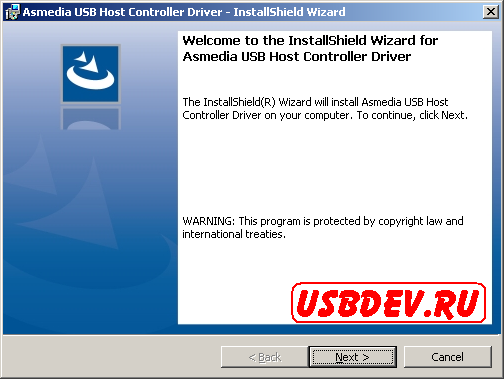 DOWNLOAD DRIVER: ASM104XUSB3