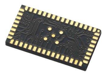 Картинка для карточек SD формата от фирмы 固态系统