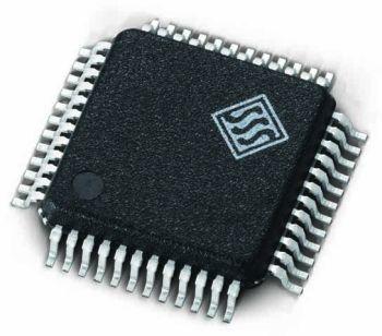 Картинка для USB-подобных контроллеров от компании 固态系统